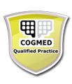 cogmed qualified