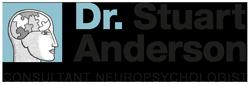 Dr Stuart Anderson